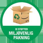 miljoe-pakning-badge-150x150-1